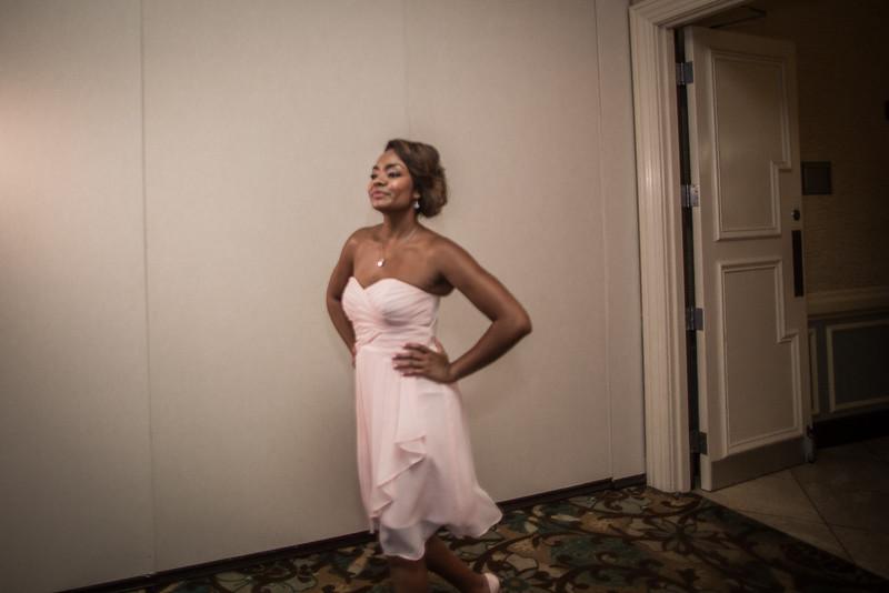 325_speeches_ReadyToGoPRODUCTIONS.com_New York_New Jersey_Wedding_Photographer_JENA9406.jpg