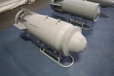 FAB-500 M-54