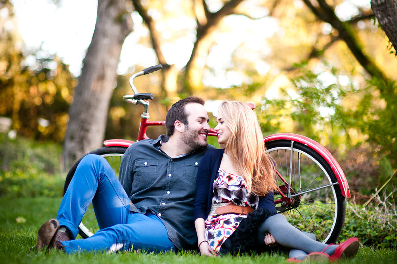 Engagements (3 of 4)-2209928335-O.jpg