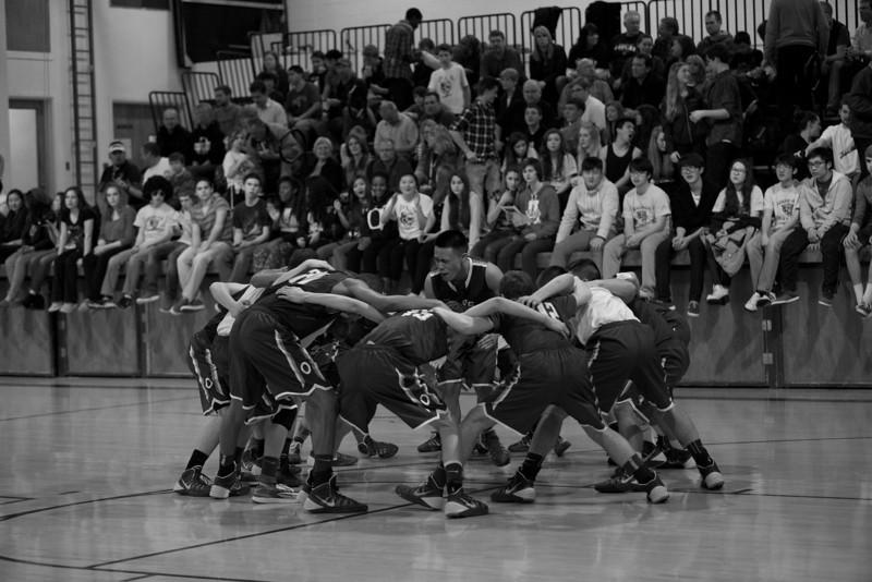 Guys Basketball Playoffs v PAA 463.jpg