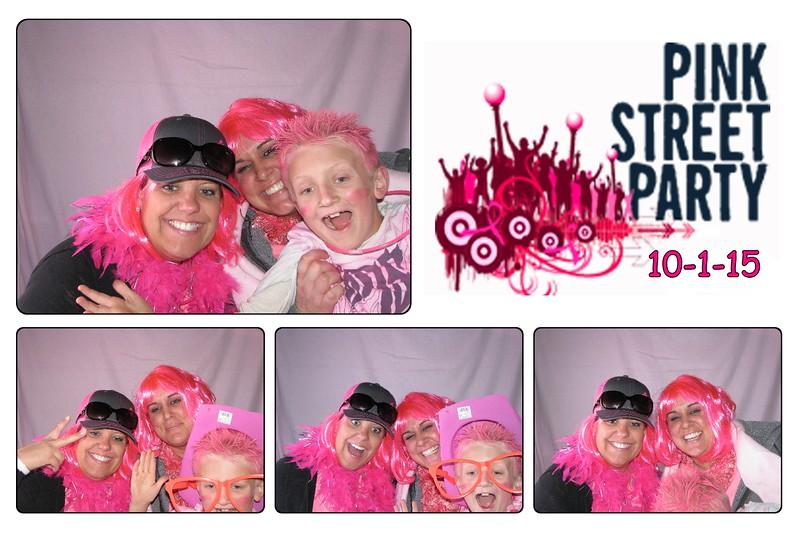 135253-pink street party 2015.jpg