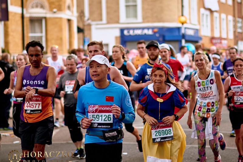 London Marathon 2019 _0072363.jpg
