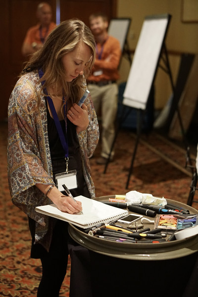 2016 09-FWS Denver-Peeples-Karina at notebook.jpg
