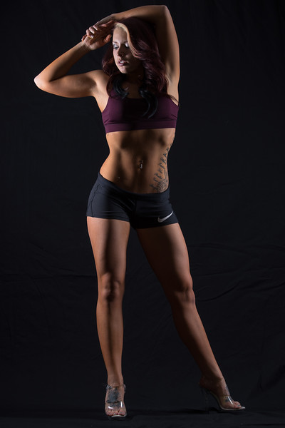Aneice-Fitness-20150408-004.jpg