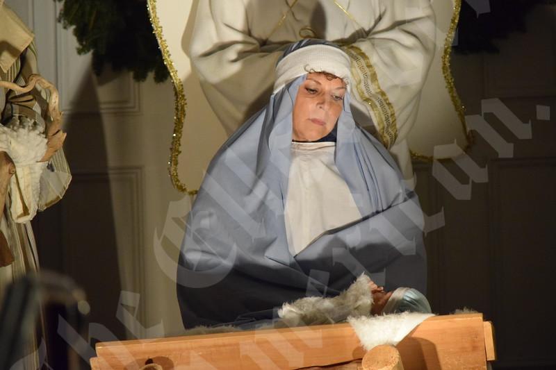 Live nativity (13).JPG