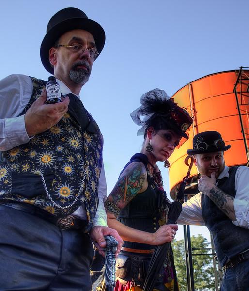 steampunk - strasburg miracle side show(p).jpg