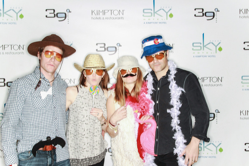 Fear & Loathing New Years Eve At The Sky Hotel In Aspen-Photo Booth Rental-SocialLightPhoto.com-60.jpg