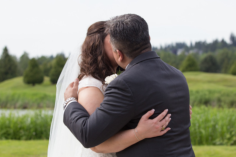 Houweling Wedding HS-145.jpg