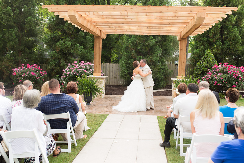 unmutable-wedding-vanessastan-0451.jpg
