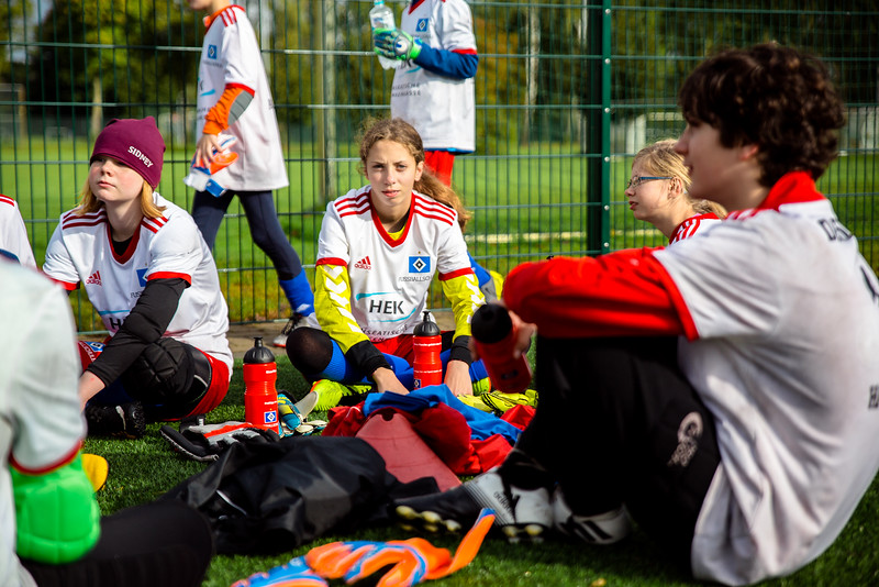 Torwartcamp Norderstedt 05.10.19 - d (55).jpg