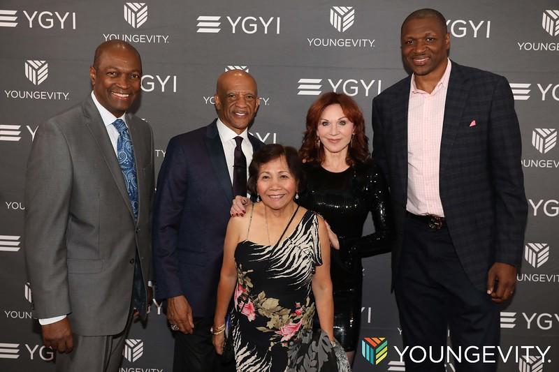 09-20-2019 Youngevity Awards Gala CF0090.jpg
