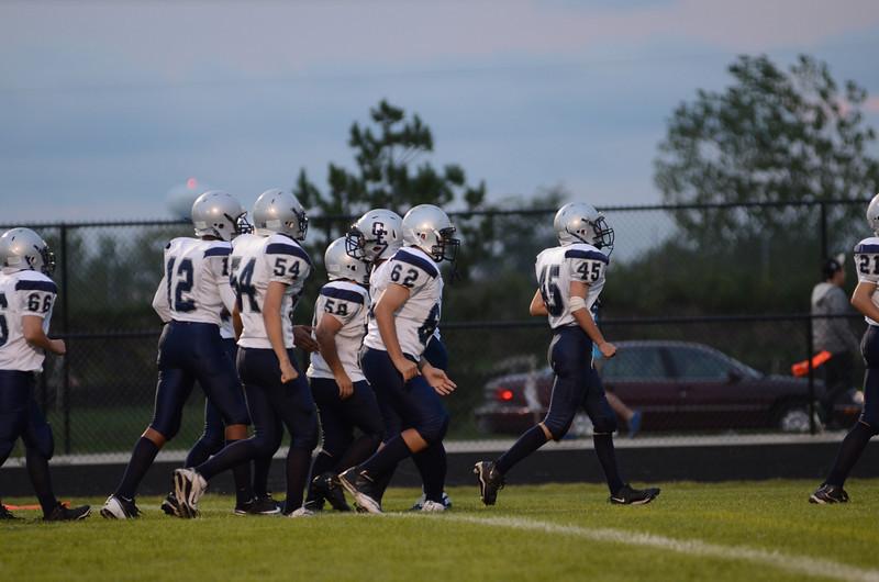 Oswego East Football Vs Plainfield East 2012 307.JPG