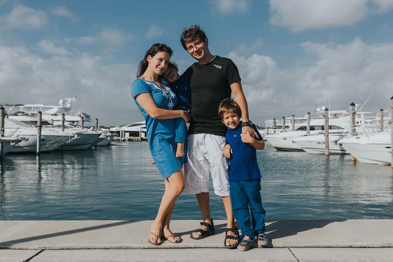 maria-k-family-20.jpg