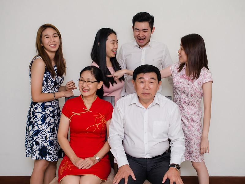 vanessa_family_portrait-24.jpg