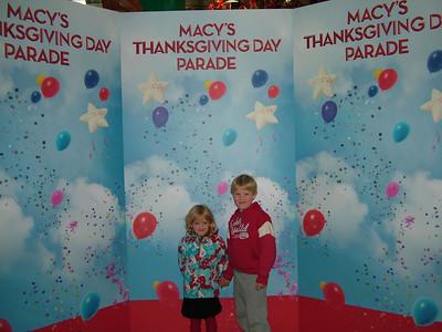 Macys-Studio-Tour-Nov-15-2009