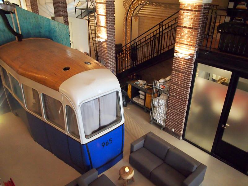 PA093693-tram-bedroom.JPG