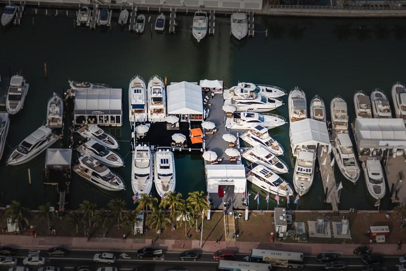 YachtsMiamiBeach (1 of 4).jpg