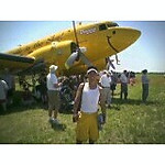 Fargo Air Show