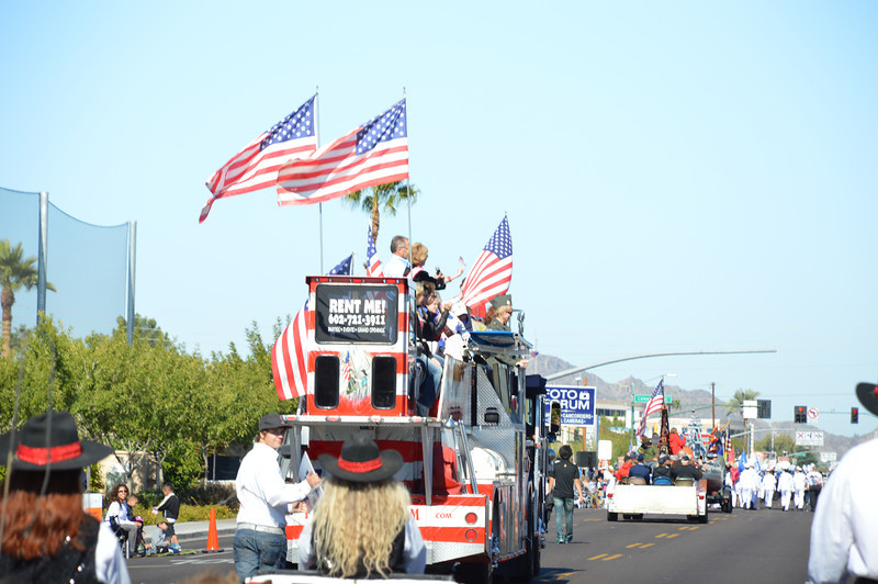 VA Vets Parade Phx 11-12-2012 12-28-21 AM.JPG