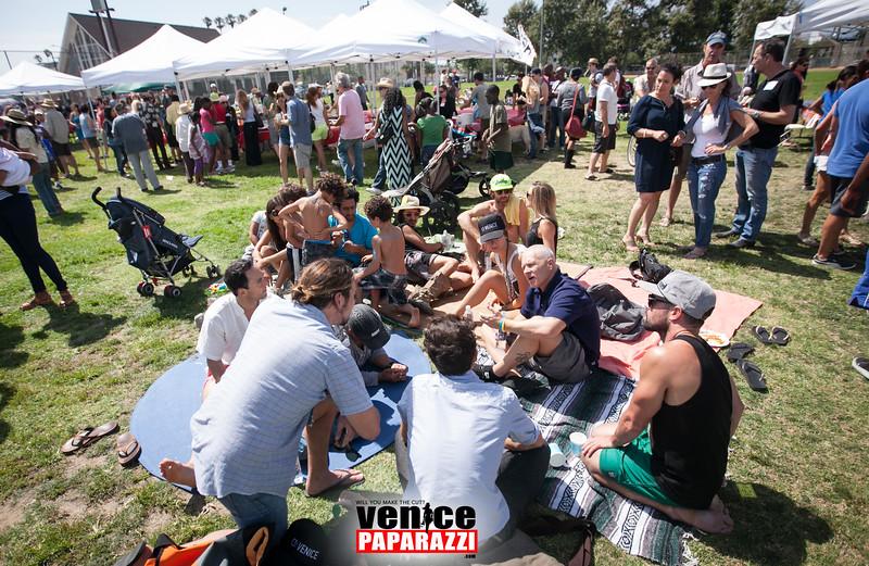 VenicePaparazzi.com-246.jpg