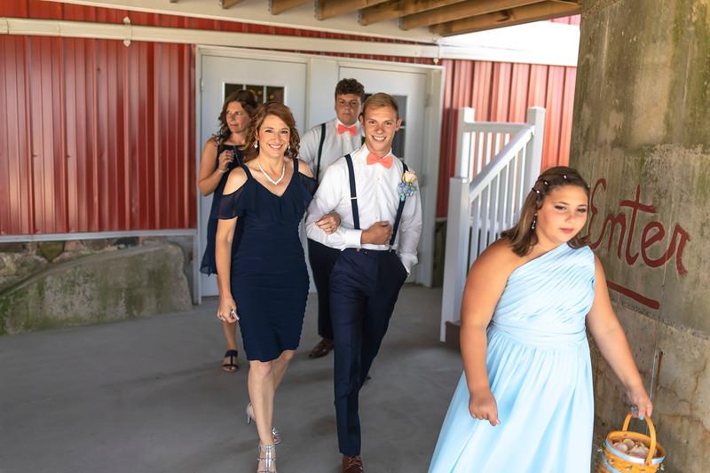 Morgan & Austin Wedding - 093.jpg