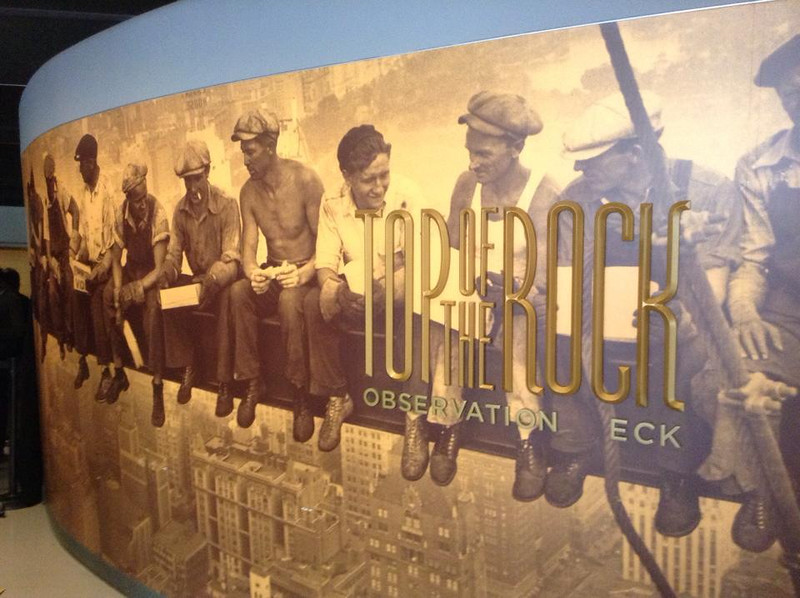 010_New York City. Top of the Rock, Observation Deck, Rockefeller Center.jpg