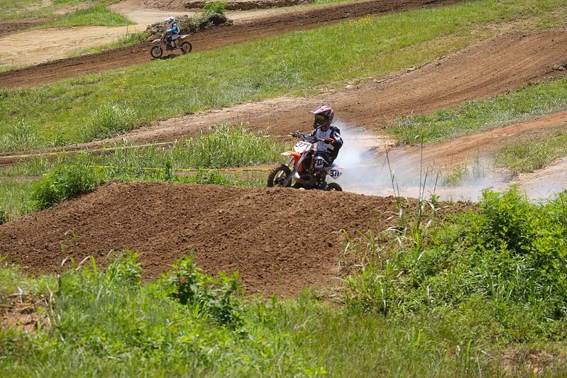 FCA Motocross camp 20170997day2.JPG