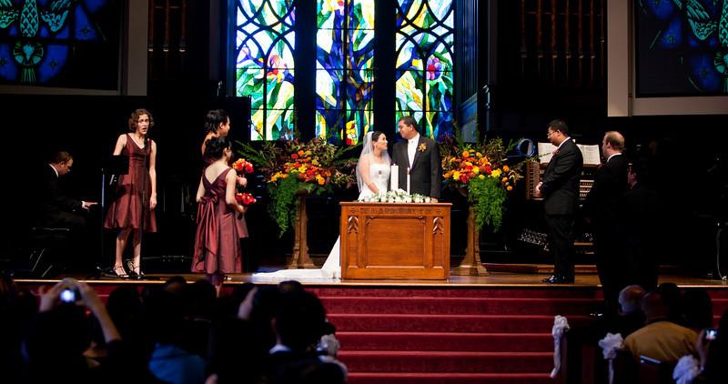 Emmalynne_Kaushik_Wedding-315.jpg