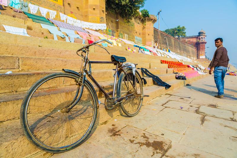 India-355.jpg