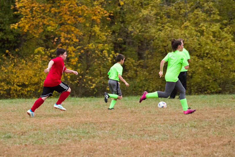 October 2019 - U12FallSoccer -205.JPG