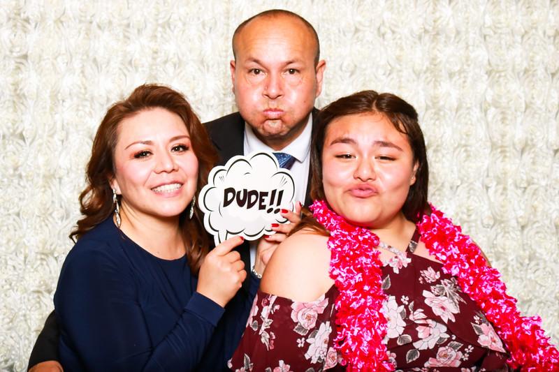 A Sweet Memory, Wedding in Fullerton, CA-396.jpg