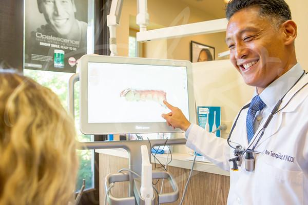 Randallwood Dental