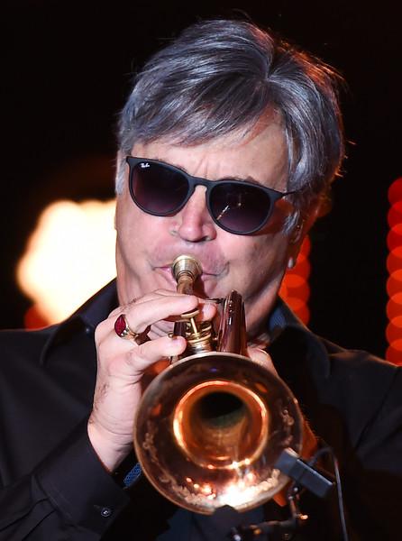 jazz festival 10-13-18-142.jpg