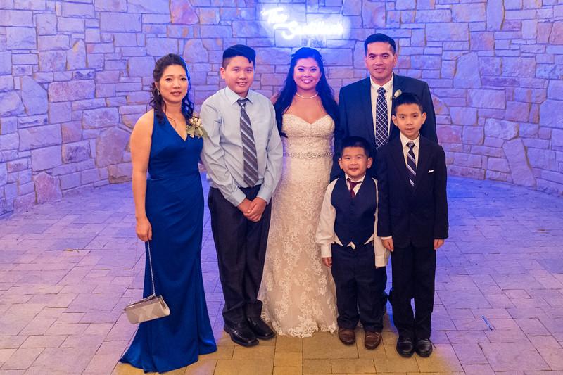 20191123_mindy-jose-wedding_252.JPG