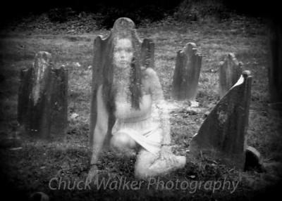 2012-0830 (Ghost Pics)