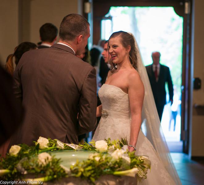 Uploaded - Wedding Christian & Karla May 2013 029.jpg