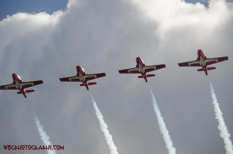 AirShow-24.jpg