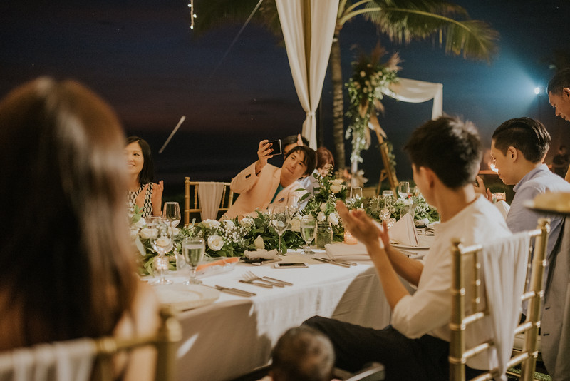 Postwedding_DJ_Bali (359).jpg