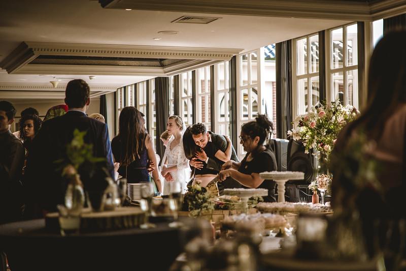 HR-Bruiloft-Esther+Igor-KarinaFotografie (216).jpg
