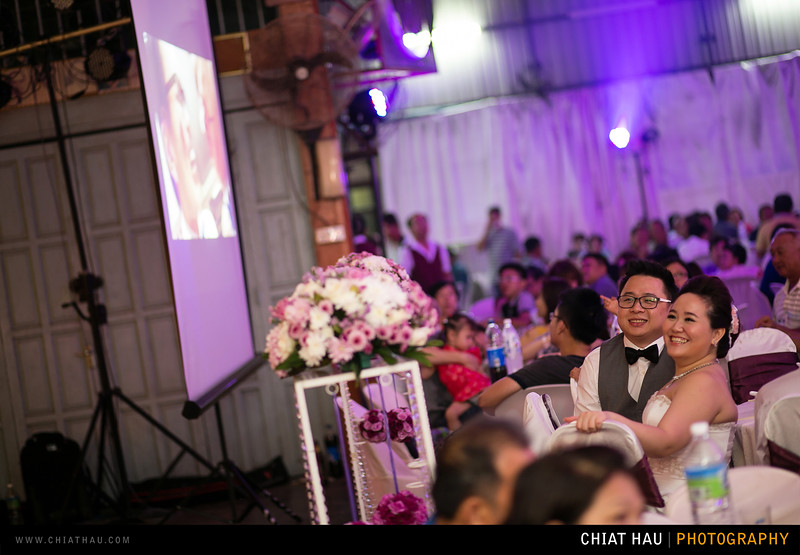 Vincy & Allen_Bagan Serai Actual Day_Reception Session-132.jpg
