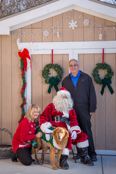 Pet Pictures With Santa-18.jpg