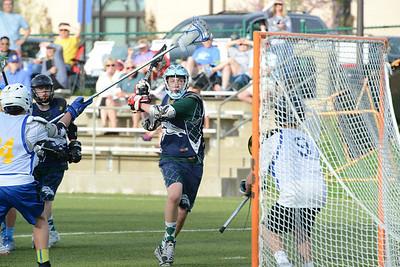 14-0426 Lacrosse