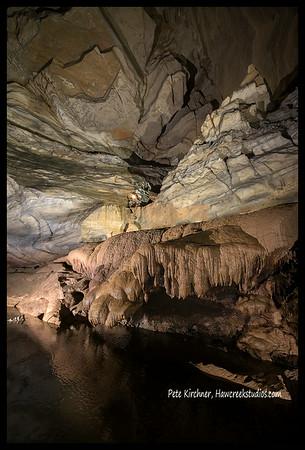Worleys Cave 0614