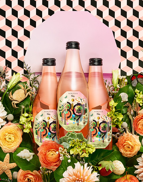 Photographer-David-Filiberti-photo-agancy-NYC-Creative-Space-Artists-Management-still-life-photogrpher-DVF_001_Rose_Cider_Base-Dave.jpg