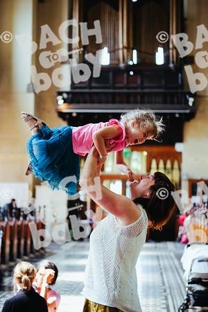 © Bach to Baby 2018_Alejandro Tamagno_Victoria Park_2018-06-13 038.jpg