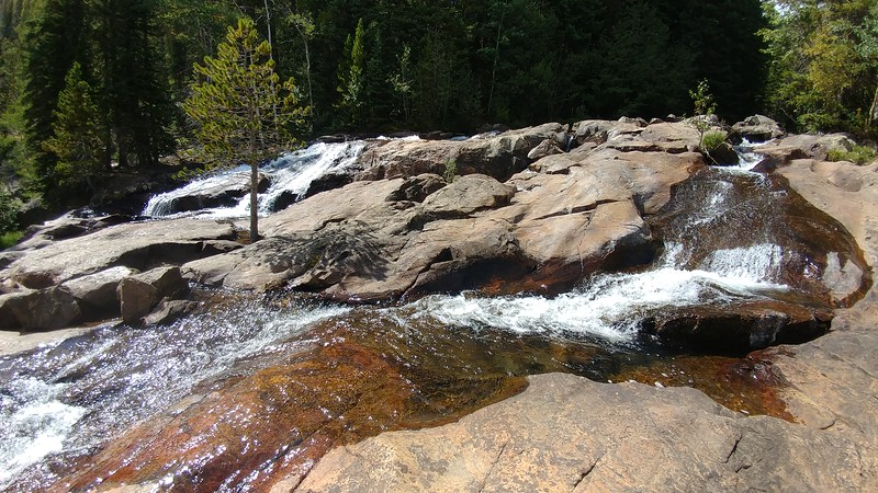 Hessie Trail to Lost Lake 2019 (105).jpg