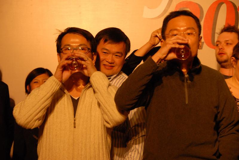 [20120107] MAYCHAM China 2012 Annual Dinner (142).JPG