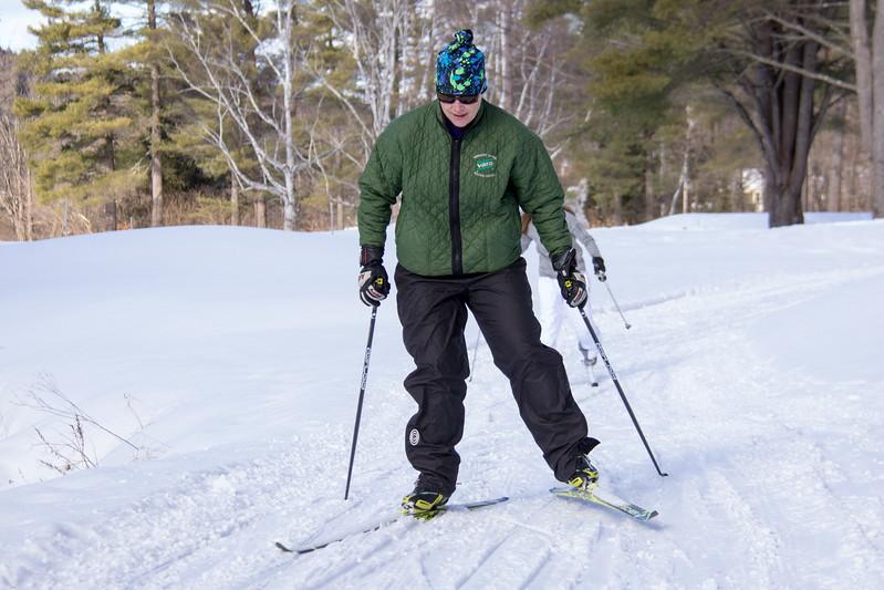 Holiday Ski 2017-6139.jpg