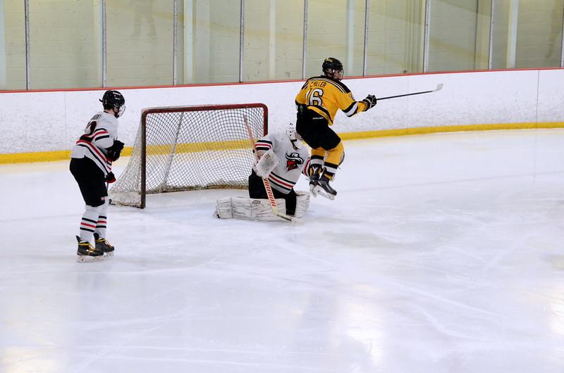 171202 Junior Bruins Hockey-166.JPG