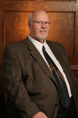 Board officer portrait 11-10
